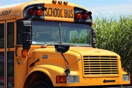 Servizio trasporto scolastico a.s. 2019/2020 – Richiesta di utilizzo in modo autonomo del servizio da parte di minori di anni 14 ai sensi dell'art. 19 bis, 2^ comma del D.L.16 ottobre 2017, n. 148